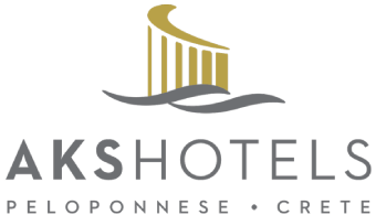 aks hotel logo