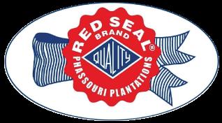 red seal brand logo